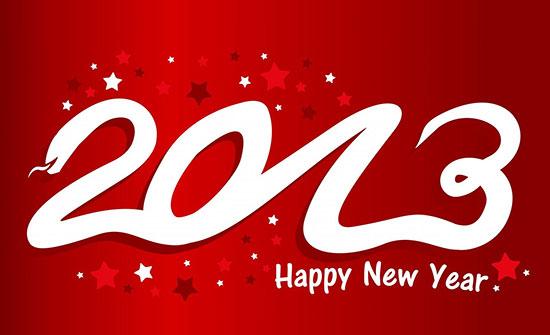 new-year-2013.jpg