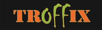 troffix_logo.jpg